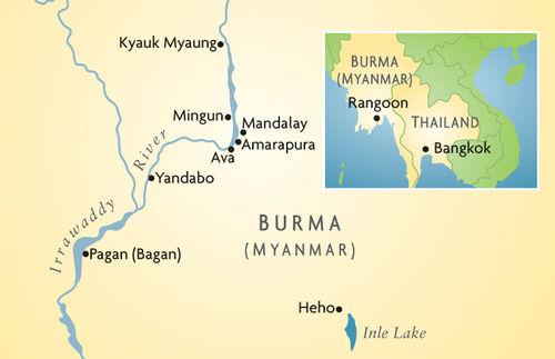 lg_map_burma_2011_11.jpg