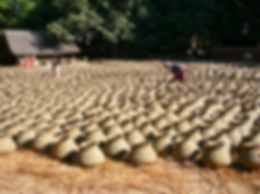 Myanmar-Yandabo.png