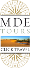 mdetours_CLICK-TRAVEL-Jalapao-maior.png