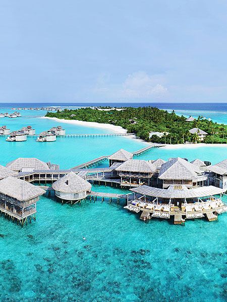 six-senses-laamu.jpg