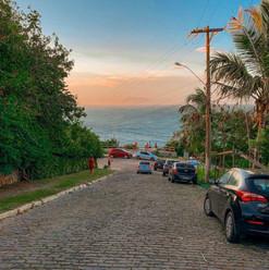 Búzios-Rio de Janeiro