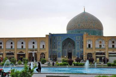 Isfahan-Praça-Imã-Nqsh-E-Jahan.jpg