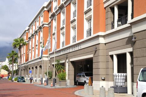 01.Hotel_Cape_Grace-Fachada-Capetown-Áfr