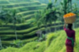 Indonesia-Vídeos-2.jpg