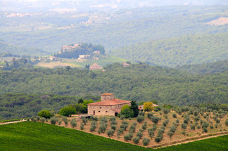 Vale do Ombrone 3-Toscana.jpg