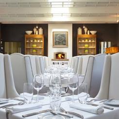 IMG_4711-Restaurant_Rotator.jpg