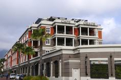 04.Hotel_Cape_Grace-Fachada-Capetown-Áfr