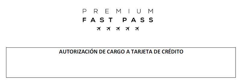 Fast-pass.jpg
