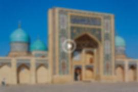 Uzbequistão-Vídeos.jpg