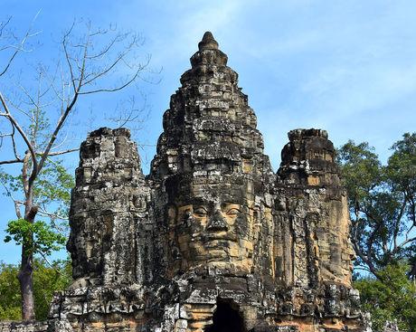 Templos-de-Angkor-.jpg