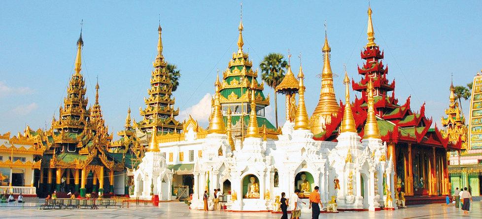 myanmar 8.jpg