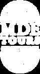 logo-MDE-branca-CLICK-TRAVEL.png