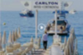 Cannes-Vídeos.jpg