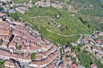 Sinalunga-Toscana.jpg