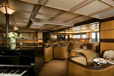 silversea-ship-silver-galapagos-public-a