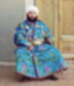 uzbequistao_14_-_Traje_típico-Bukhara.pn