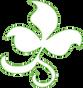 flor-lotus-contorno-verde.png