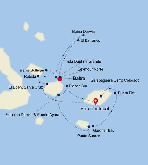 mapa_itinerário.jpg