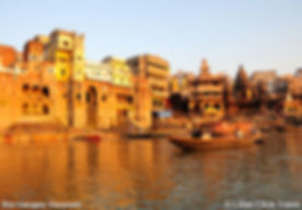 india_norte_3.jpg