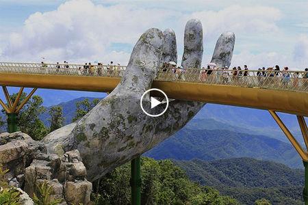 Indochina-Vídeos-2.jpg