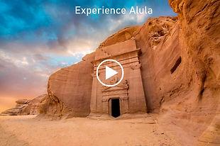 Experience Alula.jpg