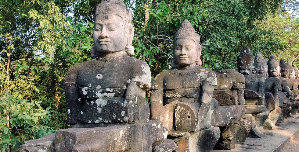 indochina 8.jpg