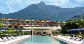 Hotel-Fasano-Angra-06.jpg