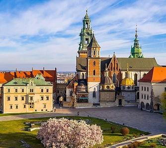 Polonia - Cracovia.jpeg
