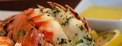 stage-neck-inn-maine-lobster-always-in-s