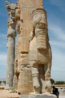 persépolis.jpg