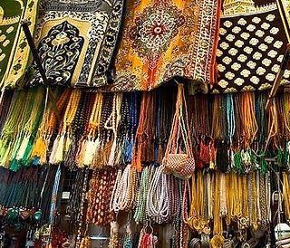 ira_8_-_Bazar_de_Tajrish_-_Teerã.jpg