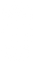 logo-MDE-branca.png