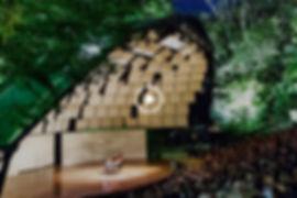 Provence-Vídeos.jpg