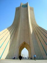 ira 2 - Torre Azadi.jpg