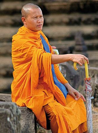 indochina 5.jpg