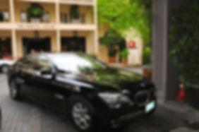 01-hotel-mandarin-oriental-meu-carro-em-