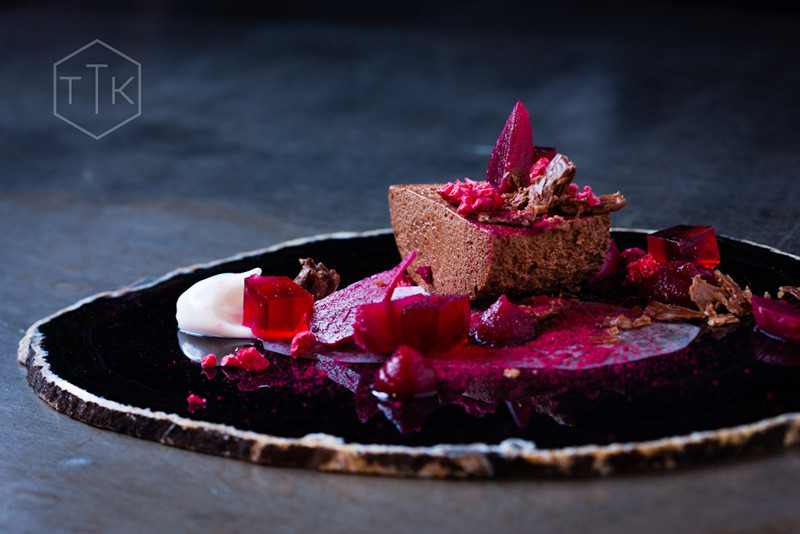 Test Kitchen_Chocolate-Mousse-with-Pickl