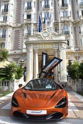 McLaren-Hotel Carlton-Cannes-DSC_0090.JP