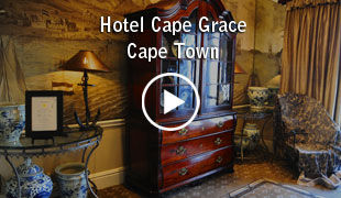 play-video-cape-grace.jpg