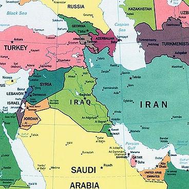 ira_24_-_Mapa_atual_do_Irã.jpg