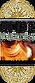logo-luxury-vinho.png