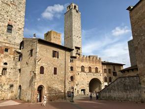 San Gimignano 2-Toscana.jpeg