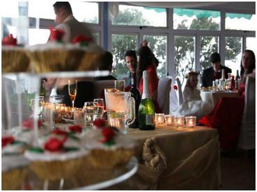 des wedding pics0199.jpg