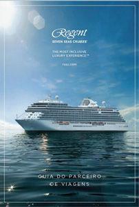 Regent-Cruises.jpg