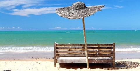 Uxua-praia-01.jpg