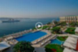 Turquia-Vídeos.jpg