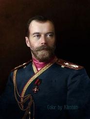 Russia dia 2 - img 2.jpg