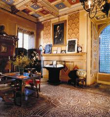 Villa Puccini Museu-Interior-Lucca.jpg