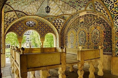 ira_6_-_Residência_Real_dos_Pahlavi_-_Te