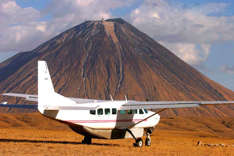 África_Safari-Aéreo.jpg